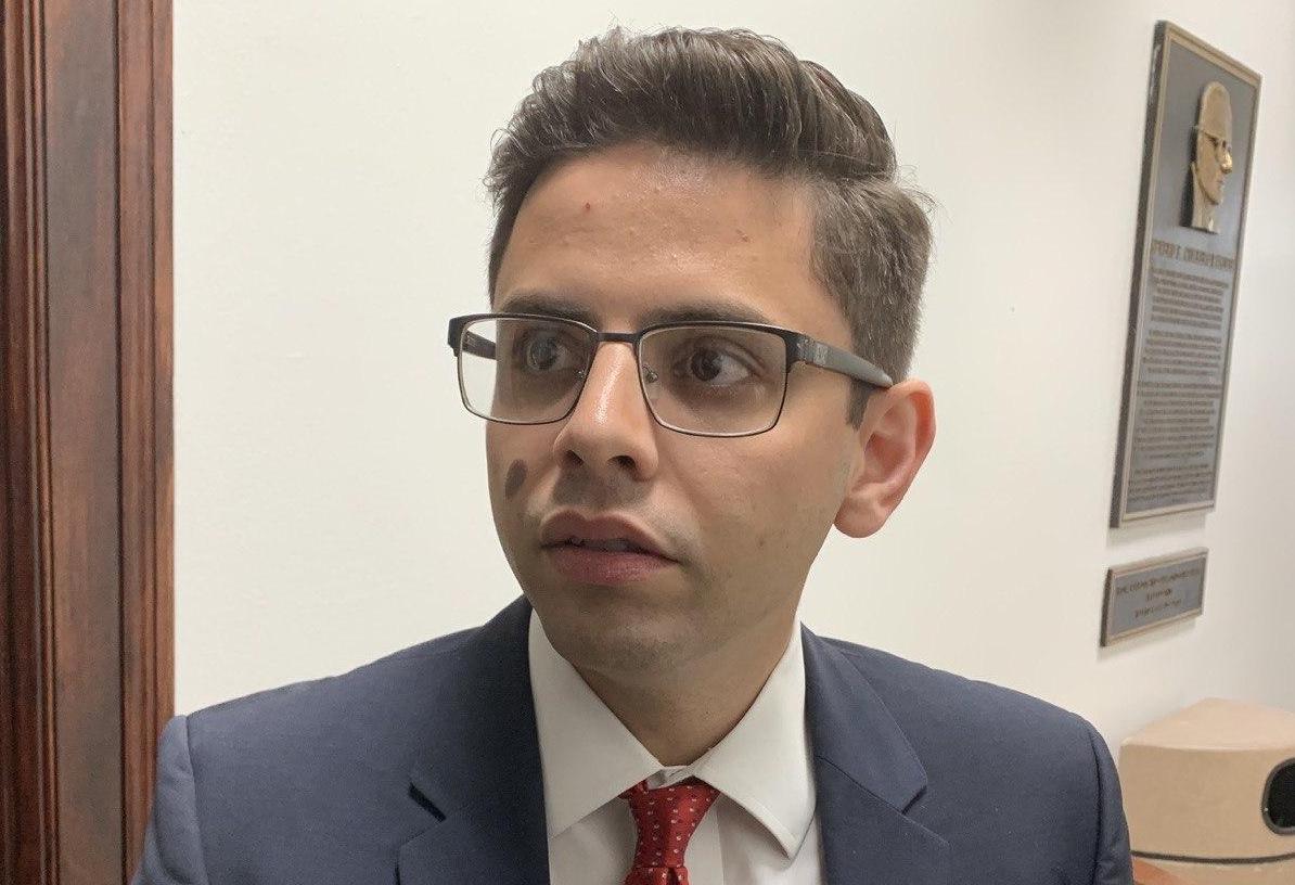 Hacienda informa incremento en ingresos netos al Fondo General para el mes de abril