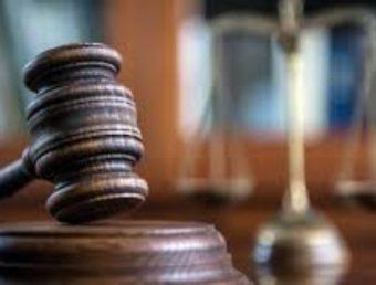 Aviso: Tribunales extienden horario para atender asuntos electorales