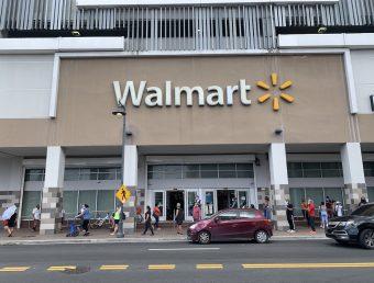 Centros Comerciales aseguran que un cierre parcial tendrá un efecto catastrófico en la economía