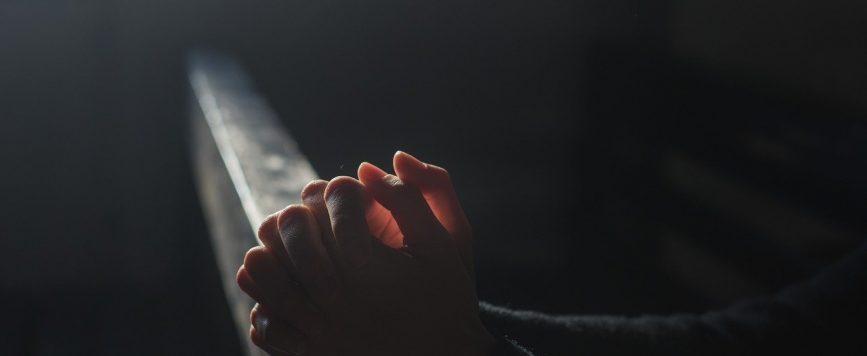 Concilio de Iglesias dice denominaciones ya se preparan para reapertura