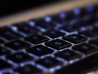 Más de 152 millones de intentos de ciberataques afectaron a Puerto Rico durante el 2020
