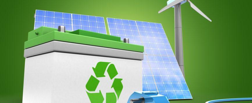 Logran acuerdos para 16 proyectos de energía renovable en Puerto Rico
