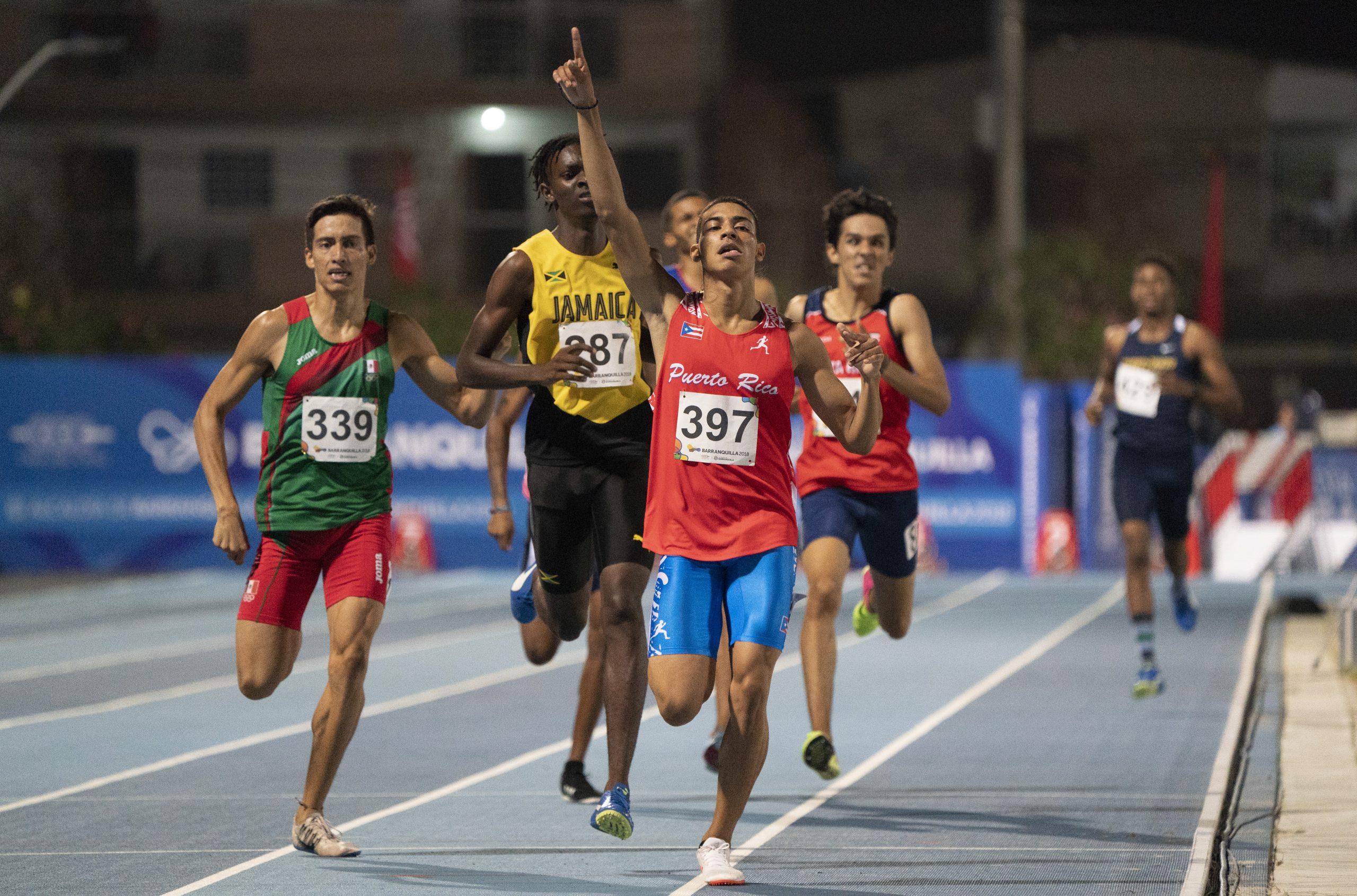 COPUR retoma el uso del Albergue Olímpico en Salinas
