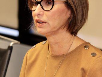 Asociación de Hoteles y Turismo Urge al Gobierno a Presentar el Plan de Reapertura del Sector