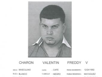 Arrestado esposo de mujer asesinada junto a su hija de 8 años en Añasco