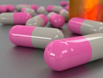 Mecanismos para regreso farmacéuticas a la isla deben tener aval bipartita en el Congreso