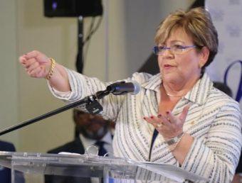 Aviso: Posponen servicio de SITRAS en Ponce como medida de prevención y seguridad