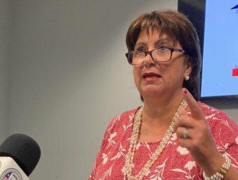 JCF pide el despido de empleados públicos para que pueda entrar en vigor las leyes 80, 81 y 82 de esta administración
