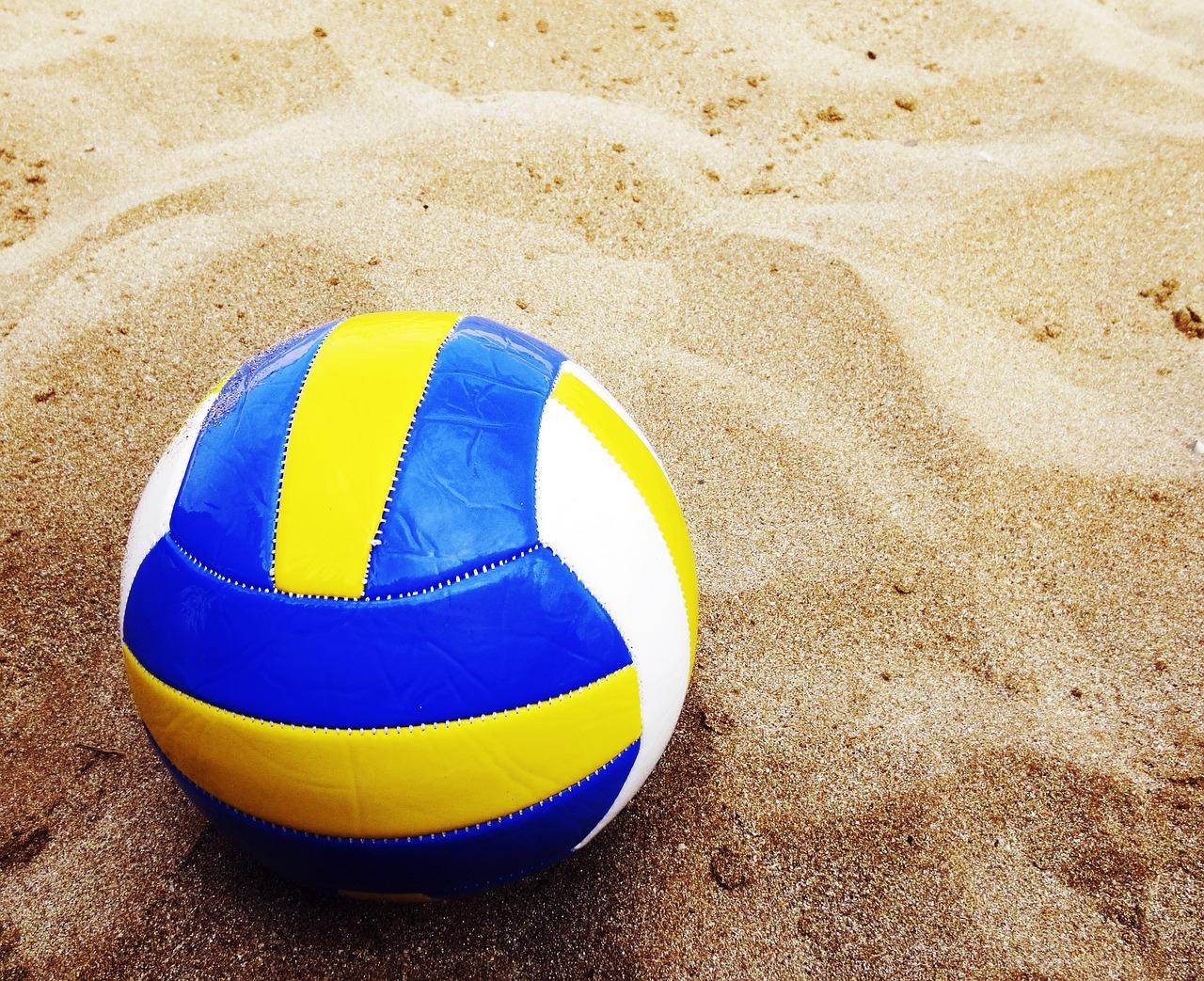 Se pospone el inicio de la Liga de Voleibol Superior Femenino