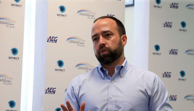 Aviso: AAFAF anuncia inicio proceso de reconciliación de reclamaciones de potenciales acreedores