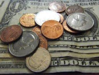 La Asociación de Bancos confirma la escasez de moneda en Puerto Rico