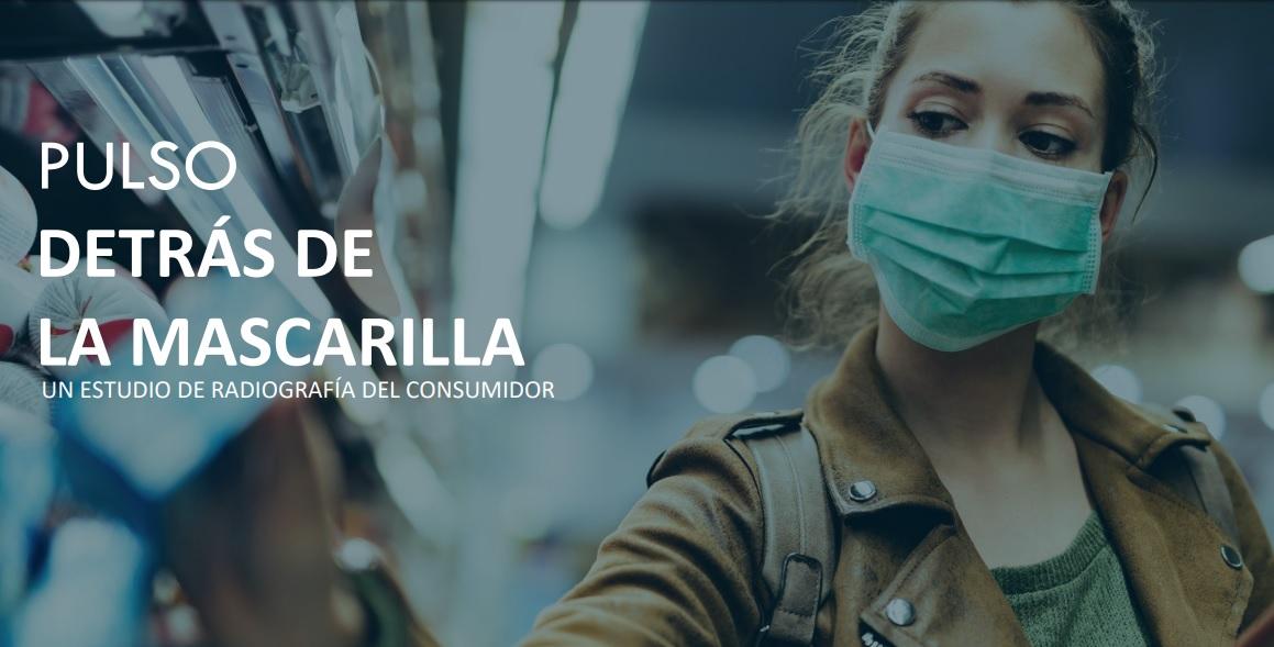 MIDA revela nueva realidad del consumidor y la industria de alimentos ante el COVID-19 (Documento)