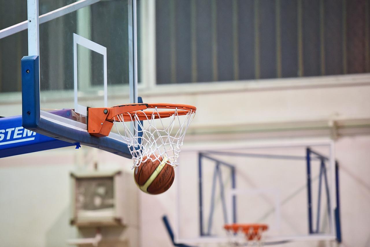 Convocarán directivos de ligas profesionales para intentar salvar el deporte en Puerto Rico