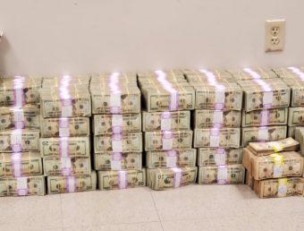 Hacienda informa cierre de año fiscal 2019-2020 con ingresos de 9,289 millones de dólares