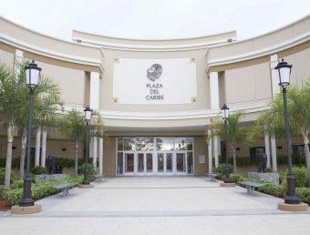 Aviso: Plaza Las Américas abrirá en horario especial y Plaza Del Caribe permanecerá cerrado