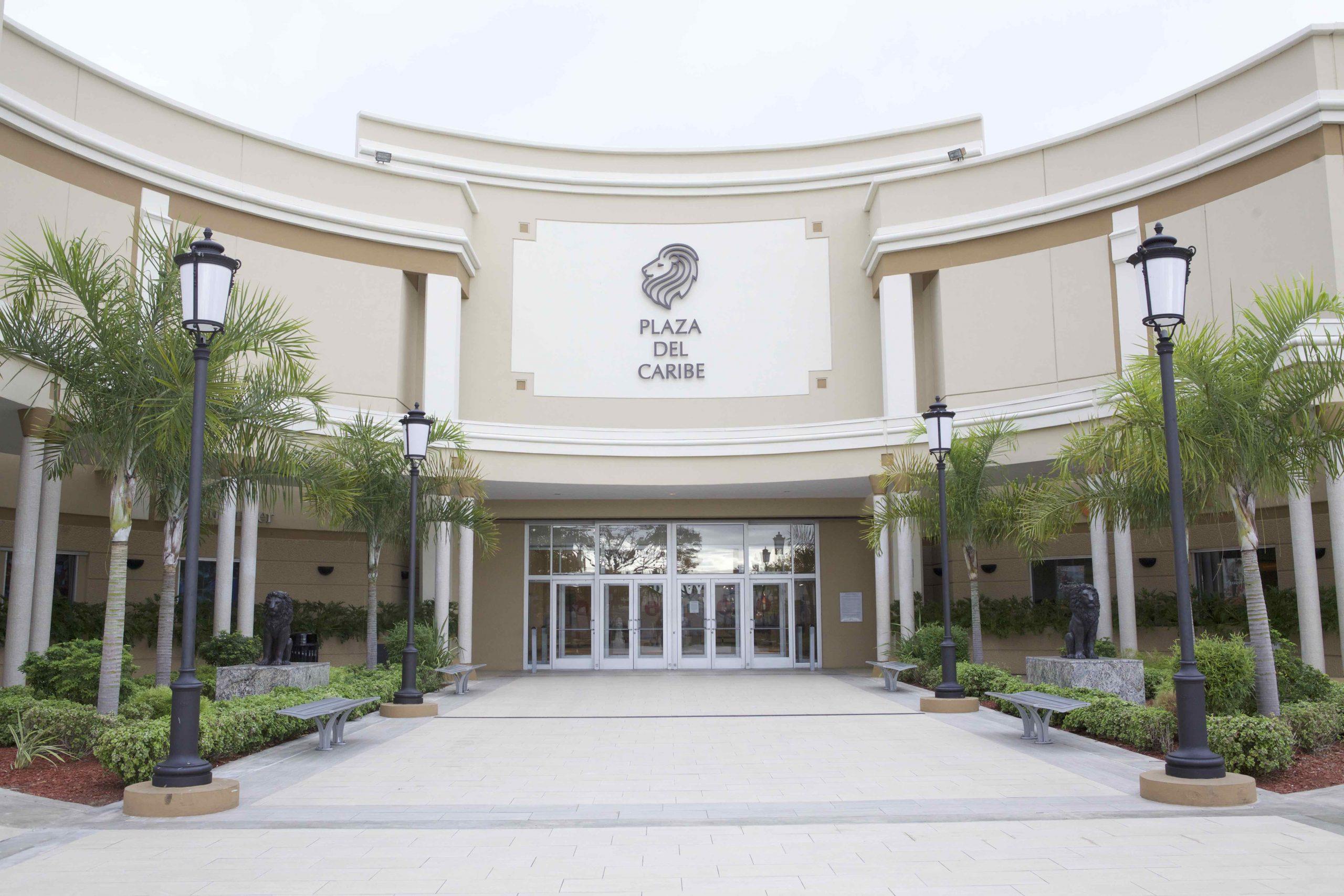 Aviso: Centros comerciales de la ACCP cerrarán a las 5:00PM