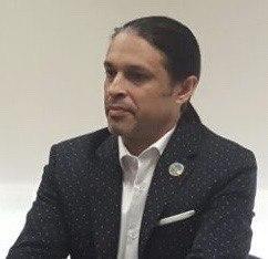 Alcalde de Adjuntas niega amenaza a empleado