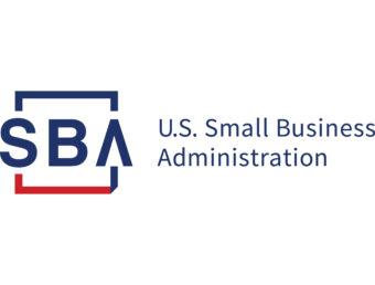SBA anuncia cambios en programa para préstamos COVID