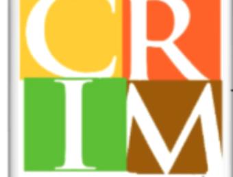 CRIM somete su Plan Fiscal Revisado para el año fiscal 2022 (Documento)
