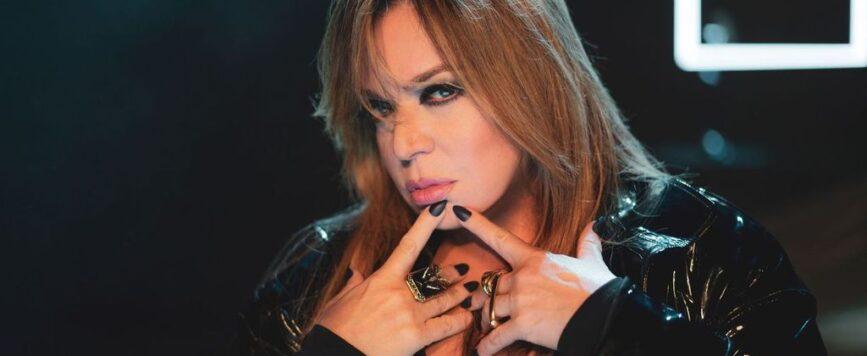 Arrancan con Ednita Nazario los conciertos en el Coca Cola Music Hall