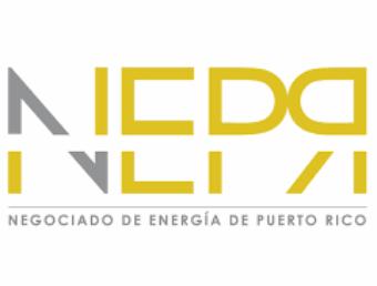 Negociado de Energía aprueba aumento factura de AEE, aunque menor al originalmente propuesto