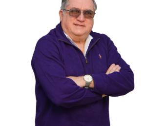 Luis Dávila Colón se une a SBS