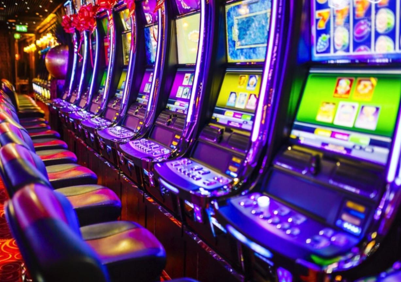 Aviso: Casino Metro