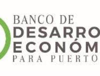 Índice de Actividad Económica para noviembre de 2020 reporta baja.