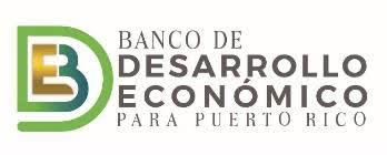 IAE refleja mejorías en actividad economica