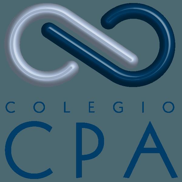 Colegio de CPA celebra su XI Conferencia Anual de CPA-Abogados