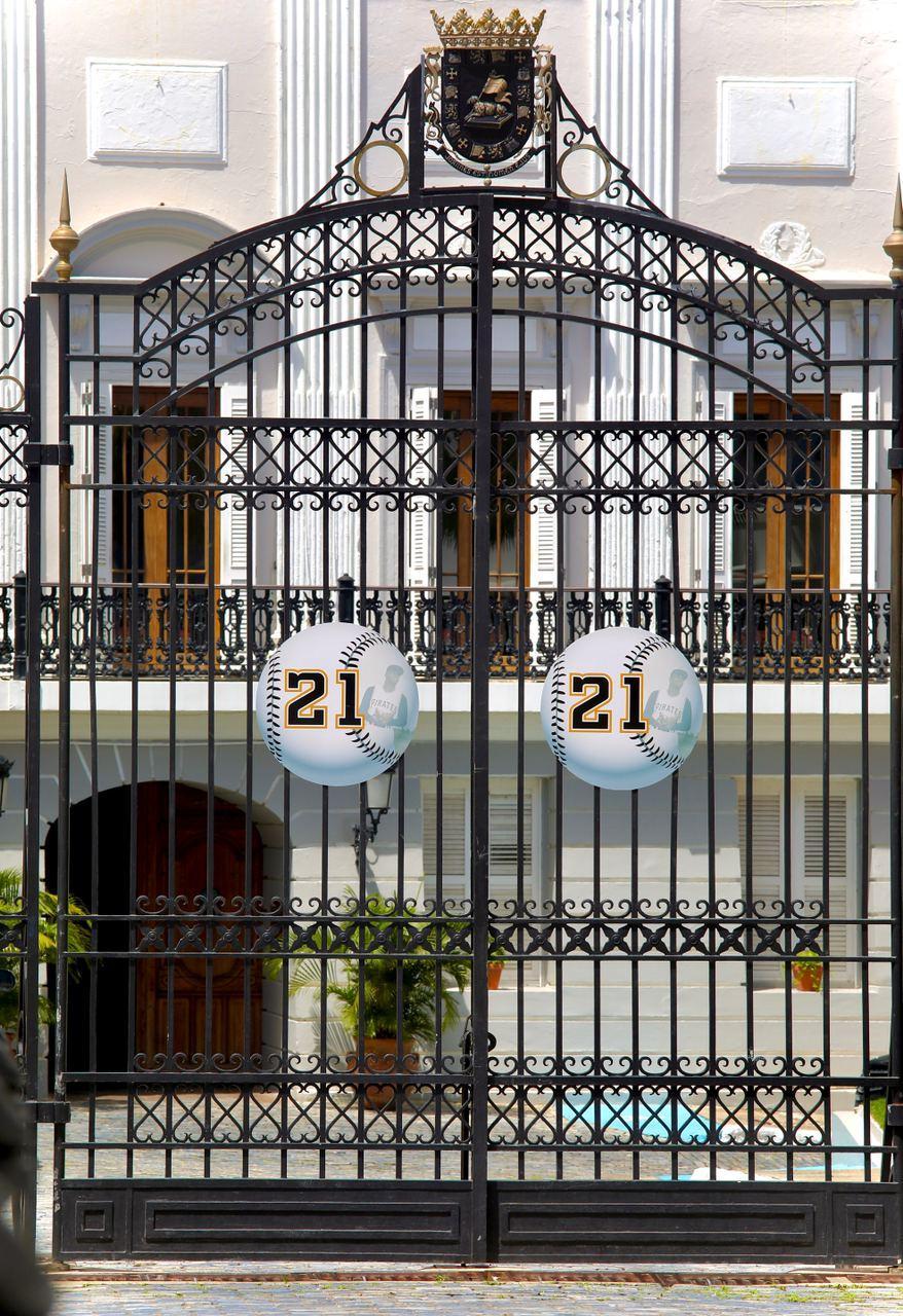 DRD se une al reclamo del retiro del #21