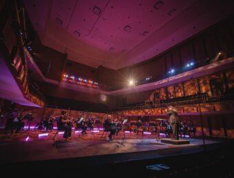 El Instituto de Cultura Puertorriqueña inicia temporada navideña con la Campechada 2020 en versión virtual