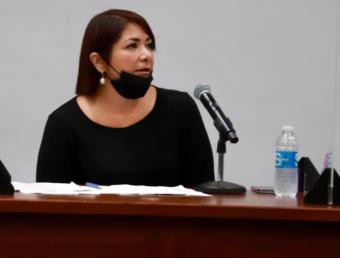 Comité de transición entrante de Ponce alega administradora de la Ciudad Señorial estaba enajenadade sus responsabilidades