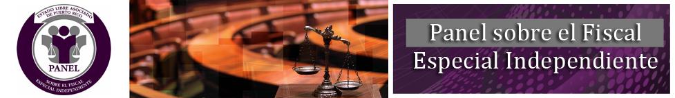 Asignan FEI para investigar al exfiscal Francisco Viera Tirado