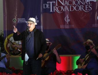 Instituto de Cultura Puertorriqueña transmitirá su programación por WIPR