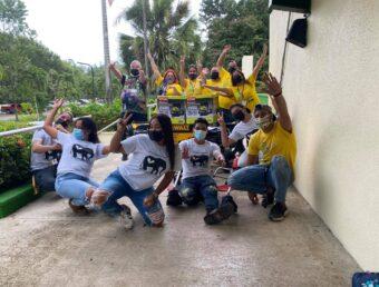 Fundación trabaja para agilizar la reapertura del Zoológico de Puerto Rico Doctor Juan A. Rivero