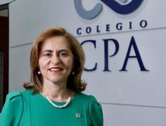 Colegio de CPA celebrará el XVI foro de contabilidad y auditoría gubernamental