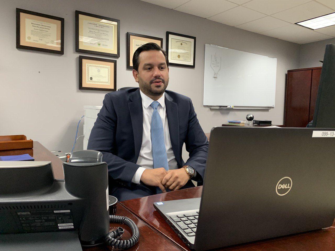 Vivienda busca llenar sobre 200 plazas de empleo