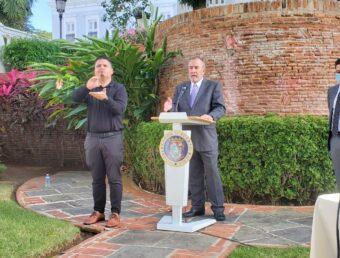Alza de tarifas no beneficia al ambiente de negocios en Puerto Rico