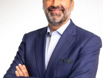 José Carrión III es nombrado como presidente de MCS Healthcare Holdings