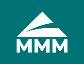 Anthem, Inc. Adquirirá MMM Holdings, LLC y sus Afiliados de InnovaCare Health, L.P.