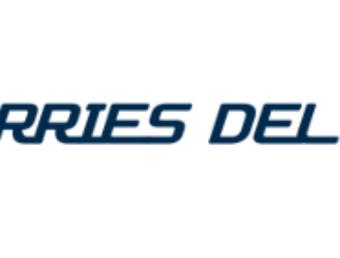 Ferries del Caribe anuncia el reinicio de operaciones