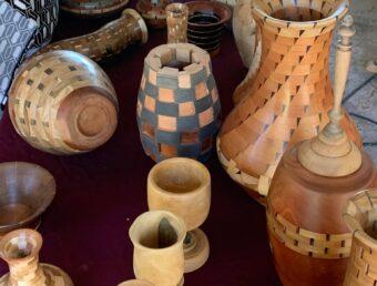 Instituto de Cultura Puertorriqueña presenta nuevo ciclo de Cultura Virtual con talleres por artesanos y artistas plásticos del sur