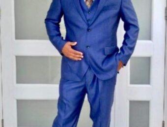 Hombre supuestamente es agredido en terminal de lanchas de Vieques (Actualizada)