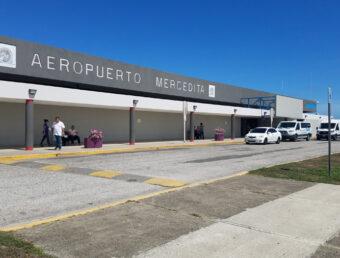 Aeropuertos de Ponce y Aguadilla pasan con éxito inspección de la FAA