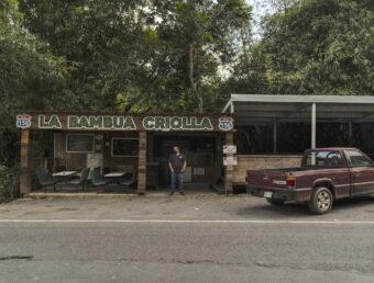 Incierto el impacto de la pandemia por el COVID-19 en la industria de alimentos preparados de Puerto Rico