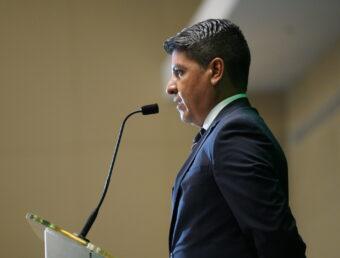AsociacióndeComercioalDetalpresenta próxima generación del retail en su foro anual