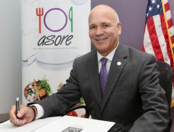 Informe económico revela la urgencia de salvar la industria de los restaurantes
