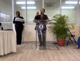 Alcalde de Mayagüez sostiene que el Municipio y MEDI fueron las víctimas