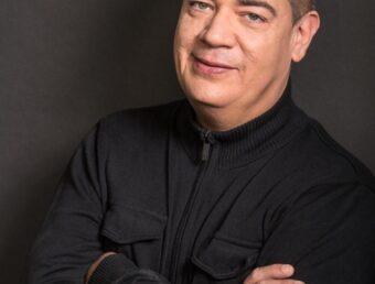 Muere a los 51 años ex Menudo Ray Reyes